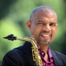 Steve Wilson Confirms Concerts In DC And NYC, Collaborations With Billy Childs And Chick Corea, And Expansion Of Educational Efforts