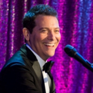Michael Feinstein Returns to The Ridgefield Playhouse on April 17 Photo