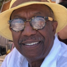 Tony Award Winner George Faison Honored At Lotus Music & Dance Festival  Photo