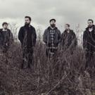 Sludge-Metal Titans DESERT STORM To Release New Album SENTINELS March 16th on APF Rec Photo
