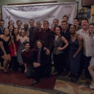 Photo Coverage: BUDDY, The Buddy Holly Story, Celebrates Opening Night at The John W. Engeman Theater