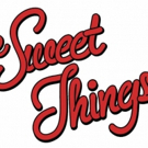 The Sweet Things Release LIQUOR LIGHTNING Music Video Photo