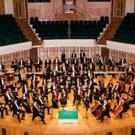 The Hong Kong Philharmonic Presents Scottish Fantasy, A Taste Of Scotland At The Hong Photo