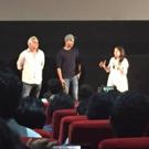 BWW Review: OMERTÀ at MAMI Mumbai Film Festival