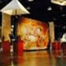 DaVinci X Exhibition Opens At The Denver Pavilions Presented By Colorado School Of Mines