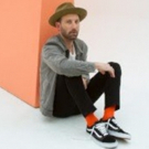 Mat Kearney Releases BETTER THAN I USED TO BE Video Plus New Song FACE TO FACE From New Album CRAZYTALK