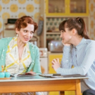 Photo Flash: First Look at the West End Transfer of HOME, I'M DARLING Photo