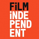 Film Independent Announces 2019 Directing Lab Fellows
