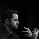 Jean-Michel Blais Short-Listed for Polaris Music Prize + Announces More Tour Dates