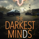 Alexandra Bracken, Author of THE DARKEST MINDS