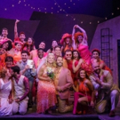 BWW Review: MAMMA MIA! is Pure Fun at The Merry-Go-Round Playhouse
