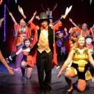 Centenary Stage Company Young Performers Workshop Presents WINTER FESTIVAL
