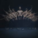 Derek Hough Talks About What an Exciting Show His DEREK HOUGH - LIVE! ON TOUR Will Be Interview