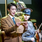 BWW Review: MIDNIGHT at DCF Daemyung Culture Factory Bldg. 2 Lifeway Hall, 'Knock Knock Knock!'