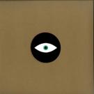 Marlon Hoffstadt Announces New EP, 'Simple Communication'
