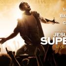 JESUS CHRIST SUPERSTAR LIVE se puede ver en Movistar+ Photo