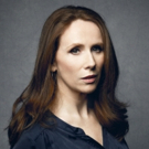 Catherine Tate Will Host the 2018 Olivier Awards Photo