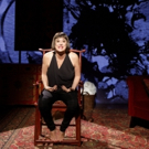BWW TV: Watch Highlights of Eve Ensler in IN THE BODY OF THE WORLD!