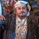 Photo Flash: Pittsburgh Opera Presents Puccini's LA BOHEME