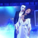 VIDEO: Broadway's PHANTOM OF THE OPERA Stars Perform 'Music of the Night' on TODAY