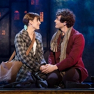 VIDEO: Extended Scenes From MARIE, DANCING STILL at the 5th Avenue Theatre