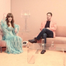 Jenny Lewis Shares Official Video For RED BULL & HENNESSY