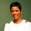 ABC Announces Development Deal with TV Anchor and Journalist Tamron Hall