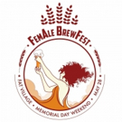 FemAle Brew Fest 2018 Announces Participants in the 2nd Annual Beer Festival Photo