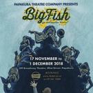 BWW Review: BIG FISH at Off Broadway Theatre Photo