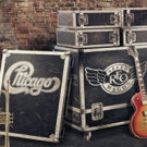 Legendary Rock Groups CHICAGO And REO SPEEDWAGON Join Forces For U.S. Summer Tour Photo