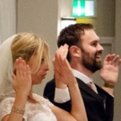 EDINBURGH 2018: BWW Review: THE WEDDING RECEPTION, The Principal