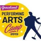 Graceland Announces Performing Arts Camp Expansion Photo