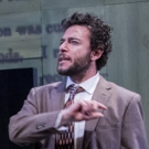 BWW Review: THE VAGRANT TRILOGY at Atlas Performing Arts Center Photo