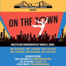 Narrows Community Theater Presents ON THE TOWN