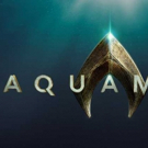 AQUAMAN Sequel Officially Announced