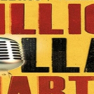 BWW Review: MILLION DOLLAR QUARTET Brings Four Original Rock And Roll Icons To Jackso Photo