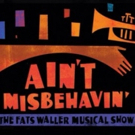BWW Review: AIN'T MISBEHAVIN' at Merrick Theatre & Center For The Arts