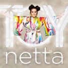 S-Curve Records Signs Eurovision Winner Netta's Empowerment Anthem TOY