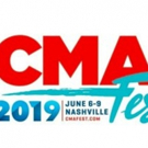 Chris Janson, Brett Young Added to CMA Fest Lineup