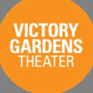 Victory Gardens Announces New Lily Padilla Play In 2020 In A Co-world Premiere With T Photo