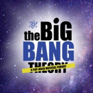 THE BIG BANG THEORY: A Pop-Rock Musical Parody Opens Tonight Off-Broadway