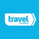 Scoop: Travel Channel's Programming Highlights, 3/25-4/7 Photo