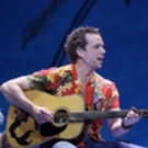 ESCAPE TO MARGARITAVILLE to Close July 1 on Broadway