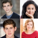 Songbook Academy Announces 2018 Finalists Photo