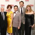 Photo Coverage: Inside Manhattan Theatre Club's 2017 Fall Benefit Honoring Harold Pri Photo
