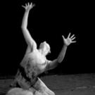 Boston Dance Alliance presents ONE HUNDRED YEARS OF MODERN DANCE