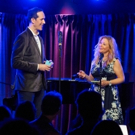 Photo Flash: ContemporaryMusicalTheatre.com Presents its Fifth Anniversary Concert at Photo