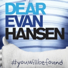 Will You Be Found? DEAR EVAN HANSEN Open Casting Call in Toronto!