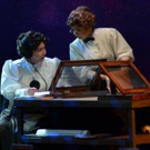 BWW Review: SILENT SKY Gathers Women With Requisite Blend of Grace and Ferociousness Photo