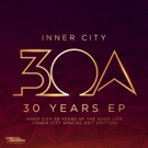 Kevin Saunderson Announces 30 Years of Inner City